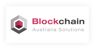 Blockchain Australia Solutions