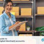 Payscript eCommerce