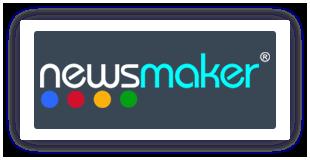 Newsmaker